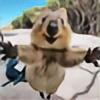 Sarasunny's avatar