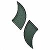 saraswathi's avatar