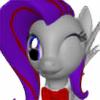 SaraSword's avatar