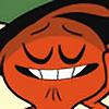 Saratchi's avatar
