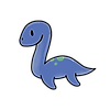 Sarathena21's avatar
