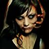 saratheresee's avatar