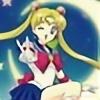 sarathewitch1991's avatar