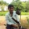 SarathkumarC's avatar