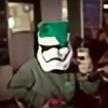 saratianosx's avatar