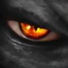 saratoga23's avatar