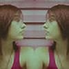 SaraTully's avatar