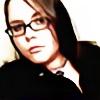 saraveggie's avatar