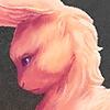 Saravie's avatar