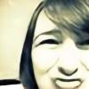 SArawrAh1995's avatar