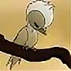 Sarawrx3's avatar