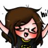 SaraxChan's avatar
