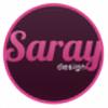 Saray-Editions's avatar