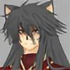 saraya0's avatar