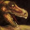Sarayjevo's avatar