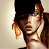 sarayLG's avatar