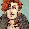 sarayoungart's avatar