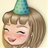 SarayRuiz's avatar