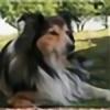 SaraZarah's avatar