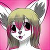sarazephyr's avatar