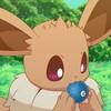 sarbear153's avatar