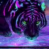 Sarbear380's avatar