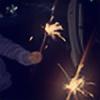 sarbearrxo's avatar