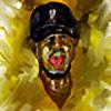 Sarboat's avatar