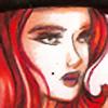 Sarcartist's avatar