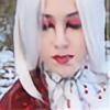 Sarcasm-hime's avatar