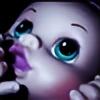 Sarcasme007's avatar