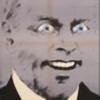 SarcasmFactory's avatar