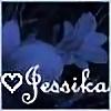 sarcasmic-love's avatar