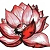 SarcasmIsNice's avatar