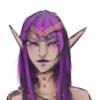 SarcasmNymph's avatar