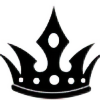 Sarcast1cN3RD's avatar