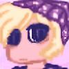 Sarcastic-Acid's avatar