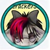 SarcasticBlack's avatar