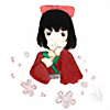 Sarcasticgiraff's avatar