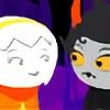 sarcasticHoarder's avatar