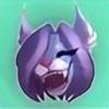 SarcasticLynx's avatar