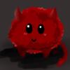Sarcasticmemer's avatar