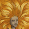 SarcasticMythology's avatar