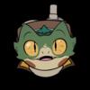 Sarcasticncute's avatar