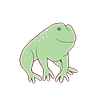 SarcasticSmol's avatar