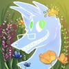 SarcasticSpook's avatar
