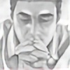 sarcazmatic's avatar