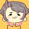 sarcellelena's avatar