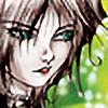 sarch's avatar