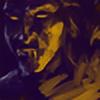 Sarchale's avatar